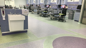 hospital_flooring_blog.png