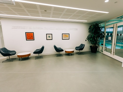 Horace Mann Lobby Aquatic Center.jpg (1)