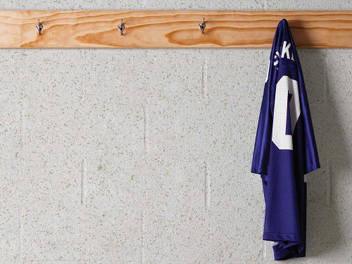 Football-Locker-Wall.jpg
