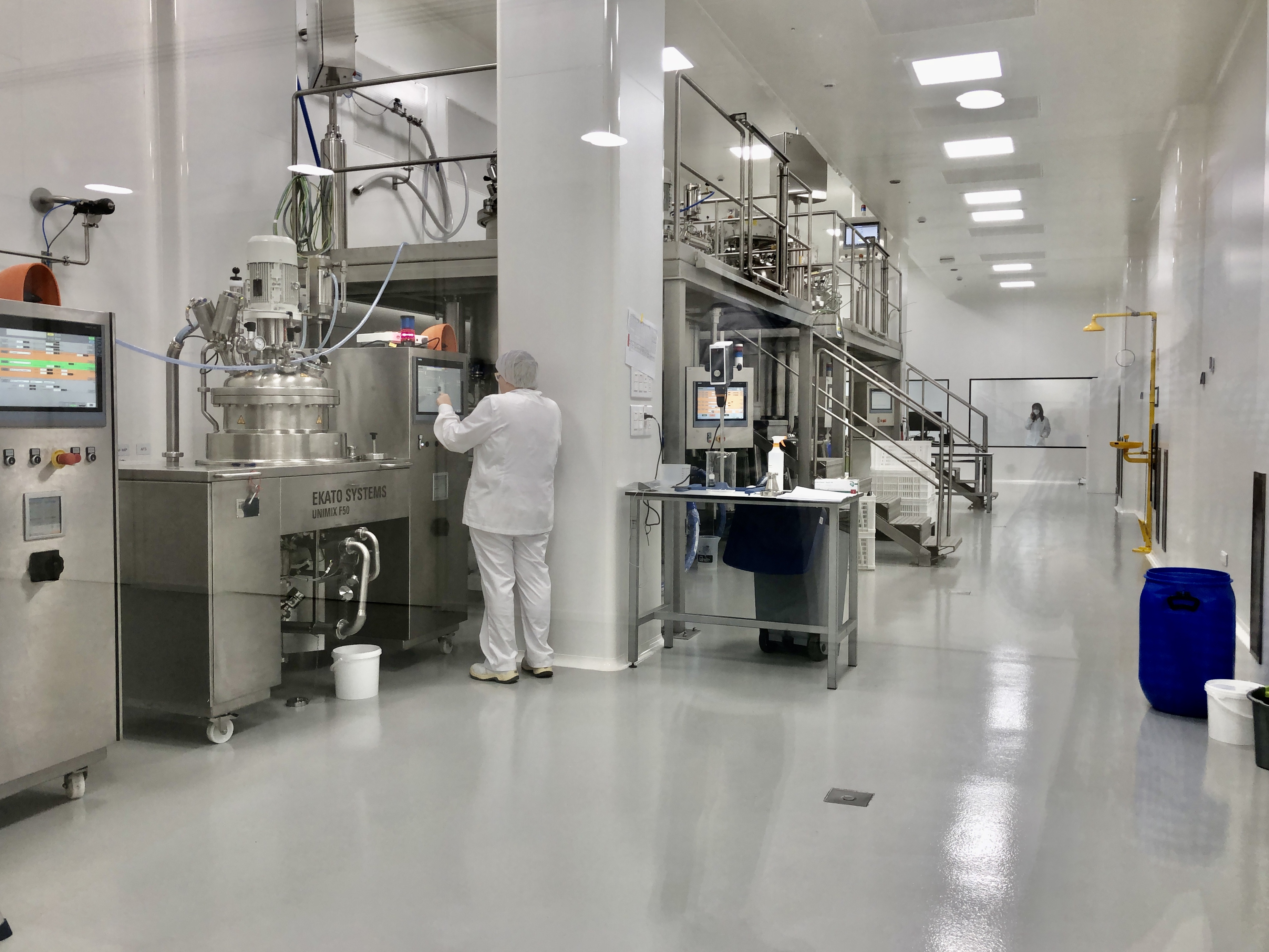 LEVEL 1 CLEANROOM REACTORS.jpg